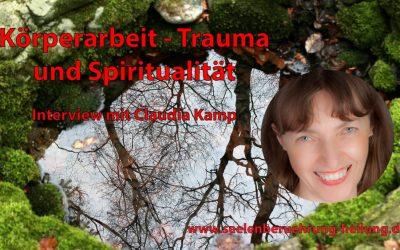 HFS_59 Körperarbeit-Trauma und Spiritualität