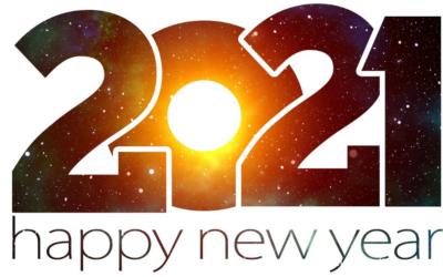 HFS_73 Wünsche manifestieren für das 2021