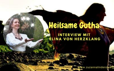 HFS_83Heilsame Gutha