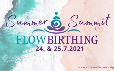 HFS_84 Summer – Summit FlowBirthing 2021
